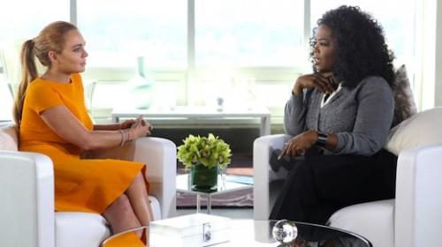 lindsay-lohan-oprah-own-interview