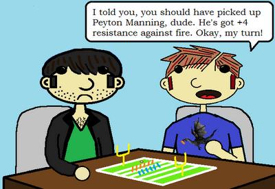 FantasyFootball3