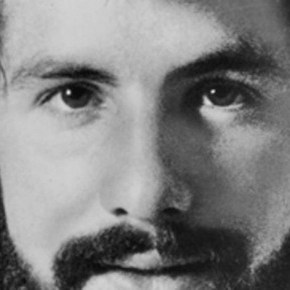 Unexpected, Strange and Courageous: Cat Stevens Escapes the Mousehole