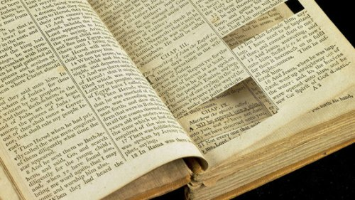 Jefferson-Source-Bible-web