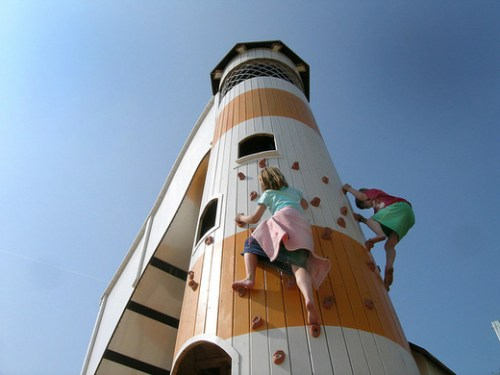Monstrum_playgrounds_05