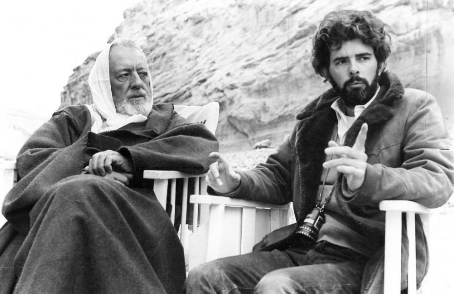 george-lucas-and-alec-baldwin-star-wars-1024x664