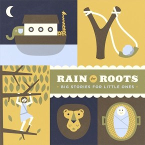 rain-for-roots