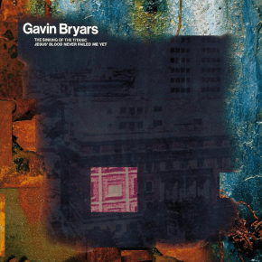 """The Repetitive Hope of Gavin Bryars's """"Jesus' Blood Never Failed Me Yet"""""""