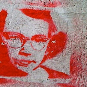 The Lame Shall Enter First: Remembering Flannery O'Connor, Fifty Years Later