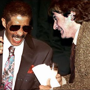 Another Week Ends: Cosmopolitans, Accepting Feedback, Instagram Envy, Ideology Trumping Art, Hawaii Sucks, Muggles, and Mudbloods