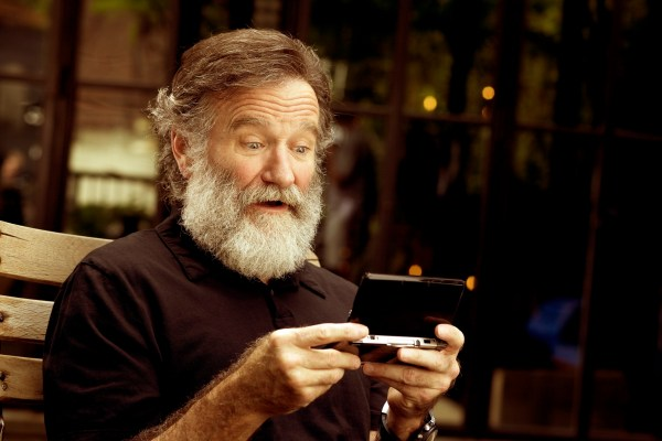Robin-Williams-robin-williams-26576890-2560-1707
