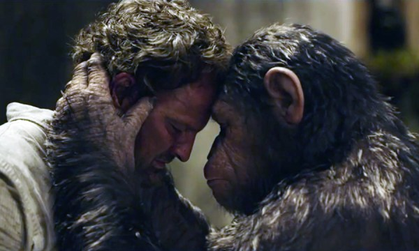 dotpota-6-dawn-of-the-planet-of-the-apes-2014-an-honest-review-spoilers