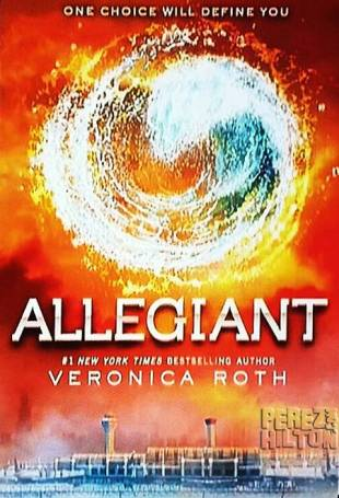 allegiant-by-veronica-roth__oPt