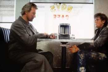 The-Hitcher-John-740x493