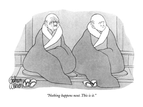 gahan-wilson-nothing-happens-next-this-is-it-new-yorker-cartoon