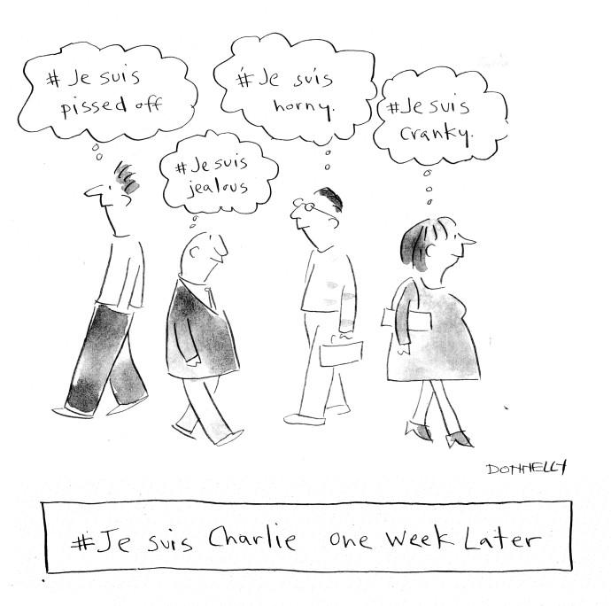 Cartoons-Je-Suis02-690