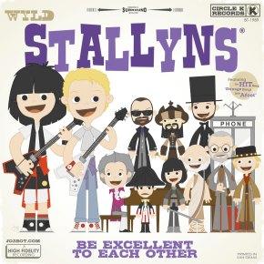 JoeBot-Wyld-Stallyns