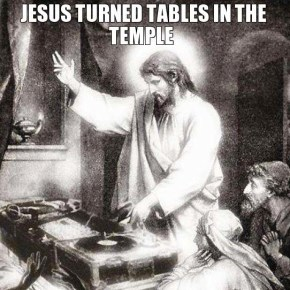 jesus-turned-tables-in-the-temple
