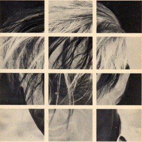 """""""Into Great Silence"""": Robert Bresson's <i>Notes on the Cinematographer</i>"""