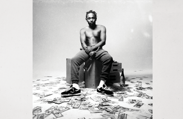 kendrick-lamar-money-to-pimp-a-butterfly-e1426614085985