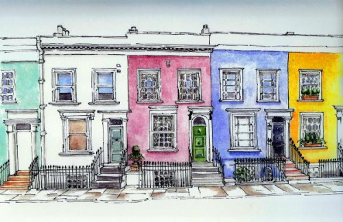 notting-hill-cottages-yvonne-ayoub