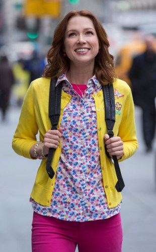rs_634x1024-150107062827-634.Unbreakable-Kimmy-Schmidt-JR1-1715