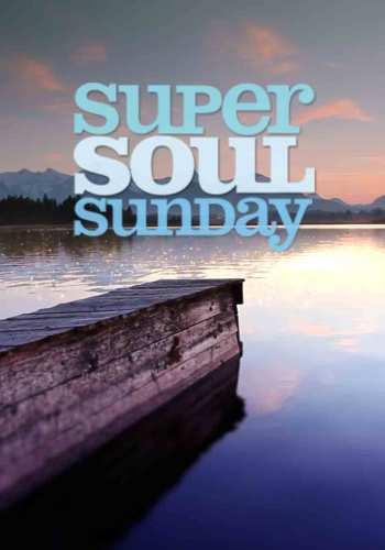 20110926-super-soul-sunday-logo