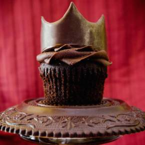 Ultimate-Chocolate-Cupcake-02-428x642