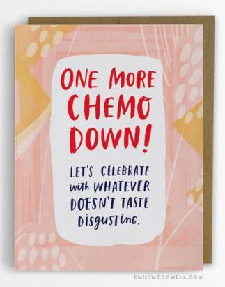 264-c-one-more-chemo-down-card_grande
