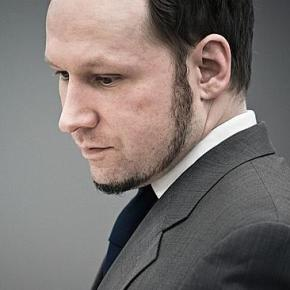 Anders Breivik and the Commandment We See in the Faces of Others