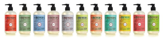 Home_Hero_03_HandSoaps1