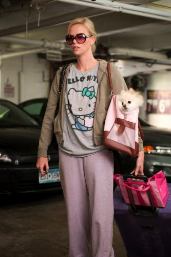 charlize-young-adult