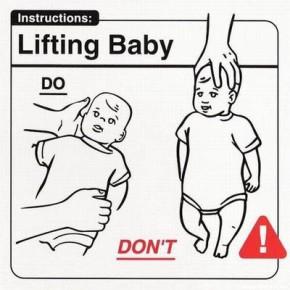 GBDB Lifting