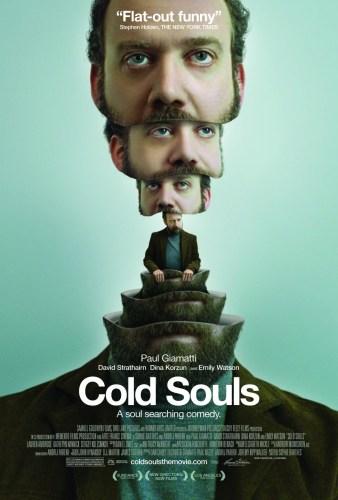 coldsouls