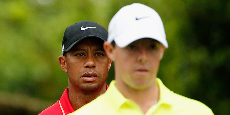 tiger-woods-masters-sunday-2015_1_t780