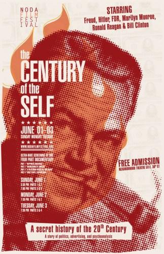 century-of-the-self1