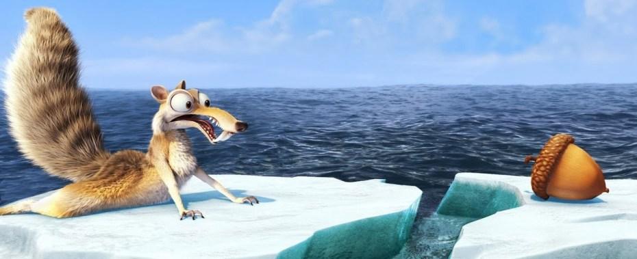 scrat-ice-age-e1372795601329