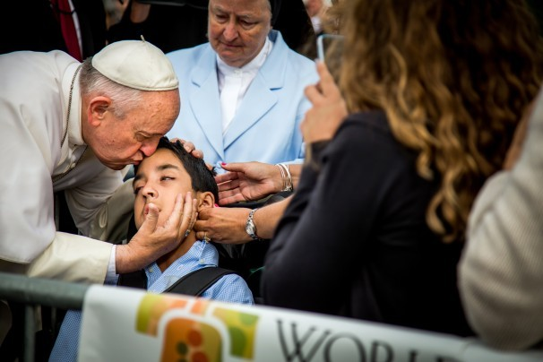 APTOPIX_US_Pope_Francis-099cd-152