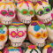 Happy Halloween Décor: The Day of the Dead Comes to Target