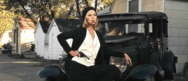 faye-dunaway_bonnie-and-clyde_0