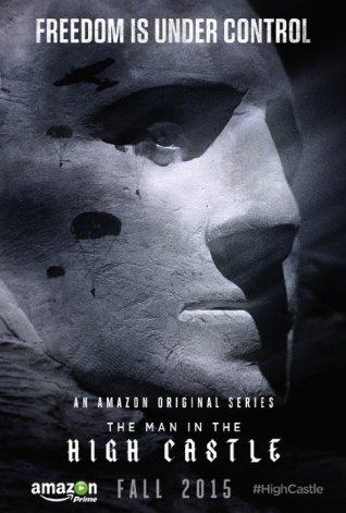 Promotional image via IMDB