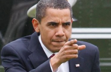 obama-finger-pointing