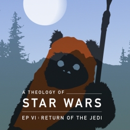 star-wars-ep-vi_400_266