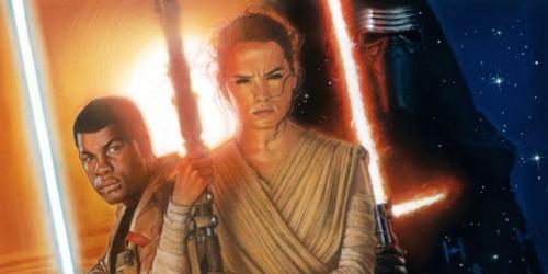 star-wars-force-awakens-poster-drew-struzan