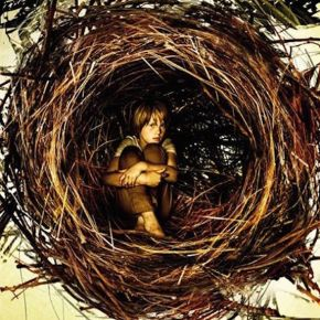 Another Week Ends: Turklean Empathy, OK GO, <i>The Cursed Child</i>, Religious Skepticism, Couples Fooling Themselves, and <i>Hail, Caesar!</i>
