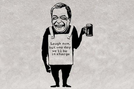 Farage-bansky-style-for-web3