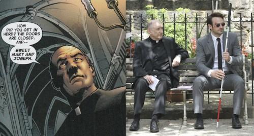 Priest_compare