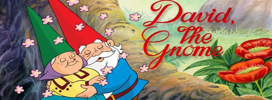 David-The-Gnome
