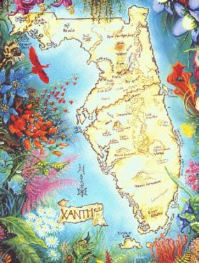 map-of-xanth