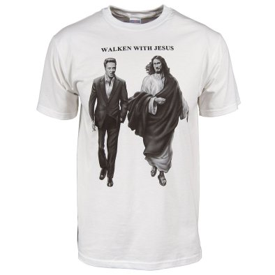walken-with-jesus-t-shirt-white-p2452-8019_zoom