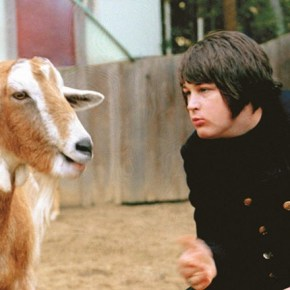 Vulnerability, Judgement and The Beach Boys: <i>Pet Sounds</i> Turns 50!