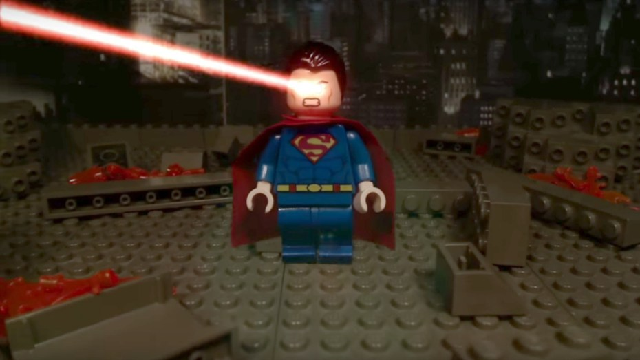 Lego-Batman-vs-Superman-Comic-con-Trailer-Full-Feature-Image-03272016