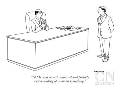alex-gregory-i-d-like-your-honest-unbiased-and-possibly-career-ending-opinion-on-some-new-yorker-cartoon