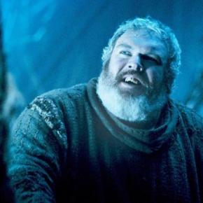 More Thoughts on Hodor: Felix Culpa and the Identity of God in <i>Game of Thrones</i>